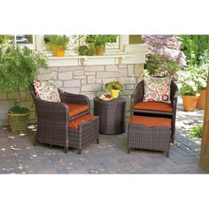 Rio Poolside Folding Chair (PFC600 72 ACE)   Sport And Beach Chairs   Ace  Hardware | Outdoor / Backyard Chairs | Pinterest | Beach Chairs, Folding  Chairs ...