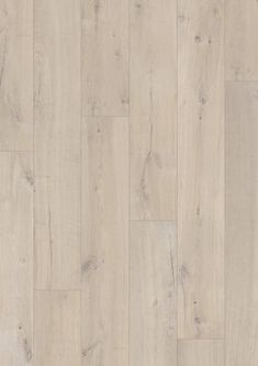 QuickStep Impressive Soft Oak Light Laminate Flooring, 8 mm, QuickStep Laminates - Wood Flooring Centre