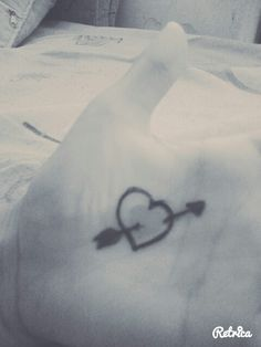 Love is amazing ❤❤❤