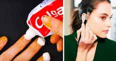 30+ Lazy Beauty Hacks That Will Work Wonders And Save Time