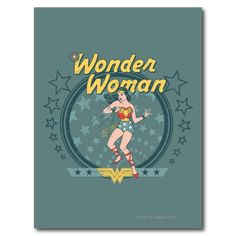 $$$ This is great for          Wonder Woman Distressed Star Design Postcards           Wonder Woman Distressed Star Design Postcards today price drop and special promotion. Get The best buyReview          Wonder Woman Distressed Star Design Postcards Review on the This website by click the ...Cleck Hot Deals >>> http://www.zazzle.com/wonder_woman_distressed_star_design_postcards-239157162035419286?rf=238627982471231924&zbar=1&tc=terrest
