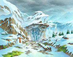 Professor Layton and the Azran Legacies Screenshots & Artwork
