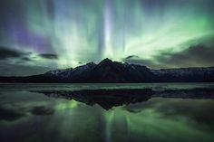 Latest Work | Paul Zizka Photography | mountain landscape and adventure photographer in Banff, Alberta | Banff photography