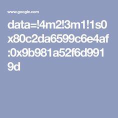 data=!4m2!3m1!1s0x80c2da6599c6e4af:0x9b981a52f6d9919d