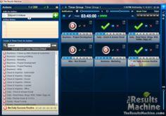results-machine-screenshot-400-new