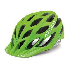 Giro Phase Mountain Bike Helmet Xc Mountain Bike, Mountain Bike Helmets, Full Face Helmets, Bicycle Helmet, Cycling Helmet