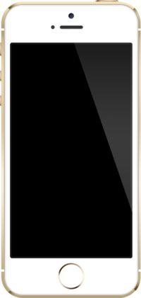 iPhone 5S - Wikipedia, the free encyclopedia