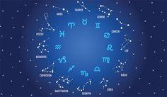 daily horoscope, free horoscope, horoscope signs, horoscope for today, love horoscope, zodiac sign, pisces horoscope, aquarious horoscope, capricorn horoscope, sagittarius horoscope, scorpio horoscope, lib
