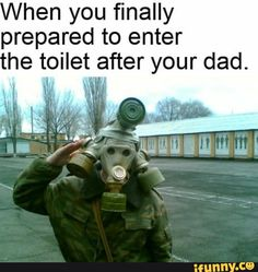 Here are 43 funny memes of the day to make your laugh. Don't forget to share this hilarious meme pictures with your friends. Crazy Funny Memes, Really Funny Memes, Stupid Funny Memes, Funny Laugh, Funny Relatable Memes, Omg Meme, Best Funny Photos, Funny Images, Funny Pictures