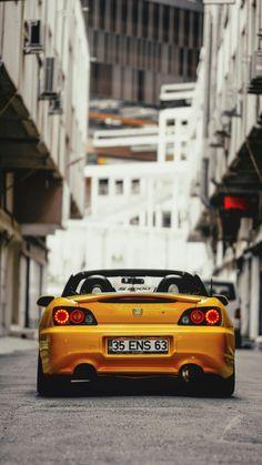 S2000 Wallpaper TR Honda Crv, Tuner Cars, Jdm Cars, Honda Accord, Sport Cars, Race Cars, Honda Sports Car, High Performance Cars, Japan Cars