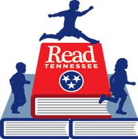 Tennessee Curriculum Center-English/Language Arts, including overview, pacing guides, crosswalk and links for resources divided K-3, 4-8, High School