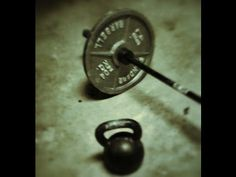 Exercise for ketllebell lifters/Упражнения для гиревиков - YouTube Words Quotes, Sayings, Fitness Quotes, Kettlebell, Barbell, Weight Lifting, Study, Flyers, Crossfit