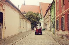 Bratislava Bratislava, To Go, Germany, Places, Travel, Viajes, Deutsch, Destinations, Traveling