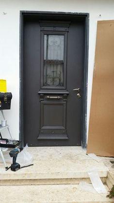 רוצים דלתות כניסה במבצע?תיקון דלתות מקצועי ואיכותי?דלתות מעוצבות? רק אצלנו בחברת א.ב דלתות תמצאו כל מה שתרצו. לפרטים וייעוץ: http://abdlatot.com