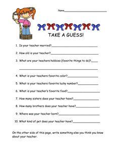 Take a guess _teacher_.pdf - Google Drive