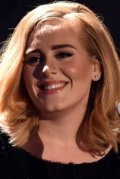 Adele Shares Hilarious Workout Snap As Tour Preparation Begins