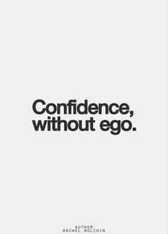 77 Motivational Quotes Of The Day And Great Quotes Life Inspirational Quotes Pictures, Great Quotes, Quotes To Live By, Me Quotes, Motivational Quotes, Qoutes, Quotes Of Life, Wonderful Life Quotes, Happy Thoughts Quotes