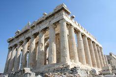 8. [3장] 그리스/로마 시대의 미술... 1편 고졸기/고전기의 그리스 미술 : 네이버 블로그