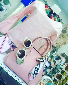 """1 Likes, 3 Comments - White Fashion Malta (@whitefashionmalta) on Instagram: """"#colors of this #spring #summer is so #alive , a touch of love, elegance and #fashion visit…"""""""