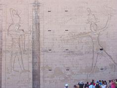 https://flic.kr/p/8N7tVz | Egito ~ 2008