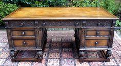 antique desk for sale - Google Search