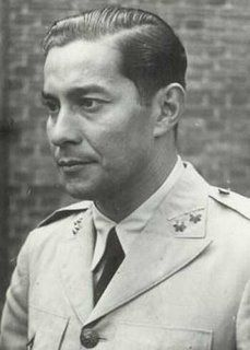 Sultan Hamid II   the man who designed Garuda Pancasila
