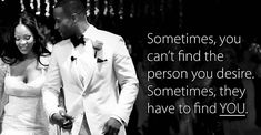"""Producer Devon Franklin Talks About Christian Success & Best-Selling Book """"The Wait"""" - Sonoma Christian Home Before Marriage, Latest Books, Devon, Waiting, Finding Yourself, Success, Christian, Happy Anniversary, Christians"""