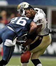 The CDC found evidence of traumatic brain injury in 79 percent. of pro-athletes. Brainlaw.com #BrainInjuries