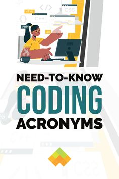 Learn Computer Science, Computer Class, Computer Coding, Computer Basics, Computer Technology, Computer Programming, Basic Programming, Learning Websites, Bored Websites