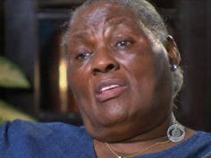 Voting Rights.  ~78 yr old Alberta Currie, a great-granddaughter of slaves, from rural NC, is 1. Her last driver's license expired when she was 69. Currie voted in every presidential election since 1956. Born at home in the segregated South, her only birth documentation is a family bible & she is unable to obtain a birth certificate or a valid state ID that will be required for voting thanks to republicans.