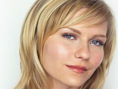 Kirsten Caroline Dunst (born April 30, 1982) is an American actress, singer, model and director. Description from trendytron.com. I searched for this on bing.com/images