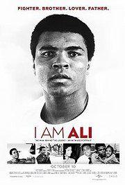 Watch I Am Ali Online Putlocker.AG #IAmAli http://putlocker.ag/i-am-ali-watch-full-movie-putlocker.html #IAmAliMovie #PutlockerAg #SolarMovie #Movie4k #Megashare #Sockshare #FireDrive #IwannaWatch #Vodlocker #Viooz