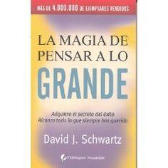 Libros de desarrollo personal  Ideas Desarrollo Personal para www.masymejor.com