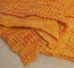 Ravelry: andreakr's Hayward for Safety in Hazel Knits Artisan Sock, color Flicker