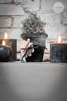 © Paulina Arcklin | Xmas Decoration photo shoot for SCAAPI