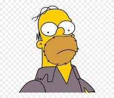 Lisa Simpson, Memes, Sticker, Search, Free, Plants, Meme, Searching, Stickers