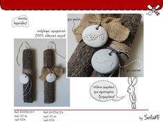 ! ♥ SofaN handmade: Όλες οι χειροποίητες πασχαλινές λαμπάδες - 2014! Cute Diys, Diy Candles, Happy Easter, Wax, Projects To Try, Easter Ideas, Crafts, Handmade, House