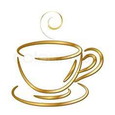 Mug Coffee Cup Clipart - Free Clip Art Images