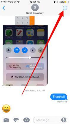 1236 Best iOS Tips N Tricks images in 2017 | Apple, Apples