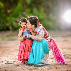 Mother And Child, Couple Photos, Couples, Children, Blog, Mother Son, Couple Shots, Young Children, Boys