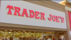 Trader Joe's opened shop in Tallahassee, Florida on October 11, 2013. It is located in the Carriage Gate shopping center on Thomasville Road near I-10.