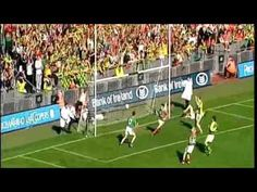▶ Gaelic Football - The Original Beautiful Game - YouTube