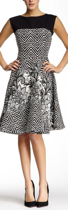 olivera dress - beautiful