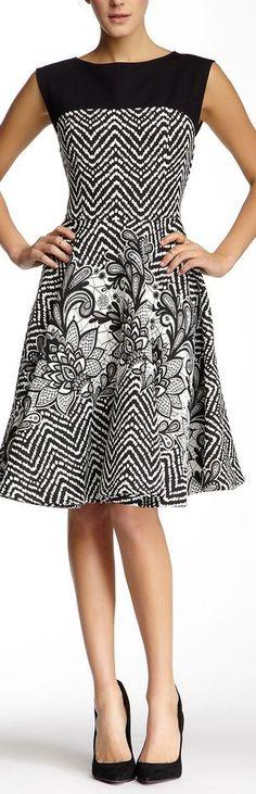 olivera dress
