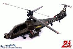 Heli-Crash?? Defekte Teile??? Wir haben Ersatz für Ihren RC Hubschrauber. Große Auswahl an RC Ersatzteilen für verschiedene RC Helikopter. www.rc-toys-24.de