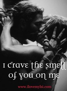 dirty sexy quotes for him Kinky Quotes, Sex Quotes, Qoutes, Status Quotes, Crush Quotes, Sexy Quotes For Him, I Crave You, Seductive Quotes, Twin Flame Love