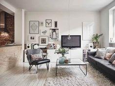 5 dicas de decoração para a sua primeira casa ou apartamento
