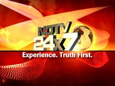 NDTV 24×7 is an English-language television network that carries news and current affairs in India, it is owned by New Delhi Television Ltd. It employs a number of journalists including Dr. Prannoy Roy, Vikram A Chandra and Barkha Dutt. NDTV 24×7 is also available outside of India, broadcasting in the UK on the Sky (Channel …