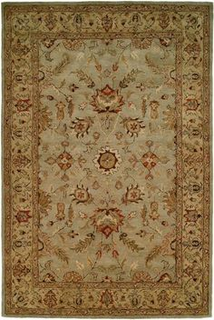 Hand-tufted with a wool pile and cotton foundation, this elegant rug introduces warmth and beauty to the home. Dallas Rugs - Your Only Rug Source With Many Resources