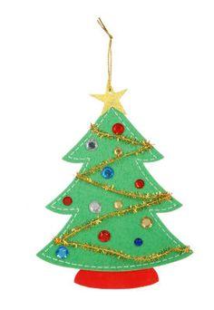 Our Christmas Tree  Christmas  Pinterest  Christmas tree